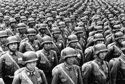 WW2 Army