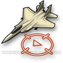 File:Presicion Airstrike.jpg