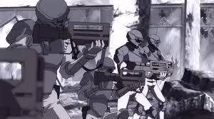 File:Infantry.jpg