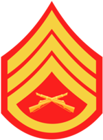 File:STAFF SGT.png
