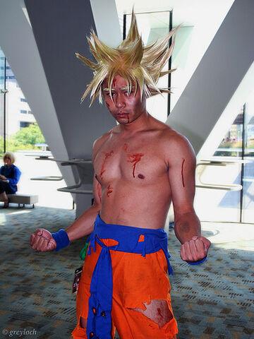 File:Super-Saiyan Goku.jpg