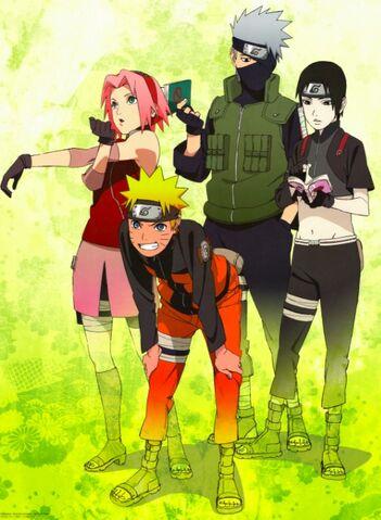File:Naruto Chara1.jpg