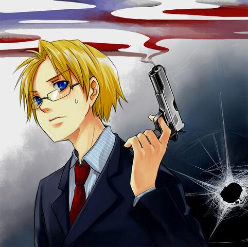 File:Hetalia Diplomacy by kanae.jpg