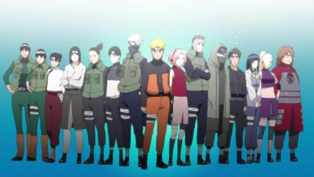 File:NarutoShippudenCharacters.jpg
