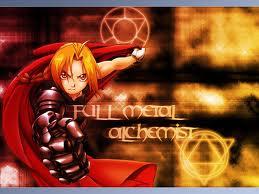 File:Fullmetal alchemist.jpg