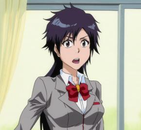 Episode 343 Tatsuki Cropped