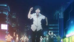 Toaru Majutsu no Index E01 00m 15s
