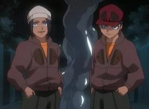 Ho & Ban