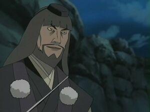 Gosunkugi