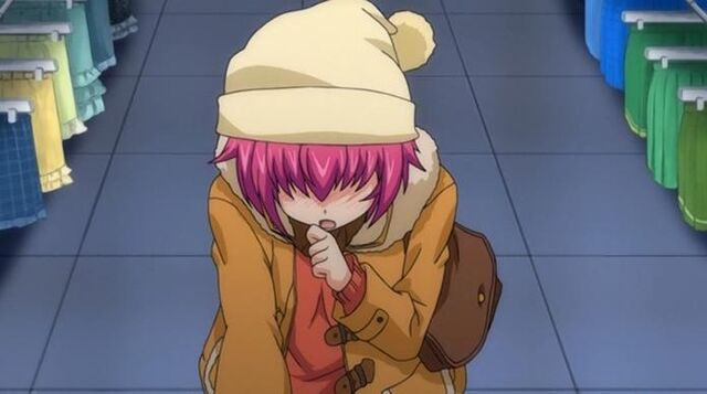 File:MyImouto1coolHat.jpg