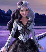Princess Ivy Sofia the First