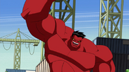800px-Red Hulk
