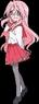 Miyuki (Lucky Star)