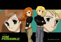 JAB KimPossible004-1-