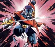 162382-98942-nightcrawler super