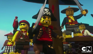 120px-Pirates