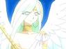 Michel (Mermaid Melody)