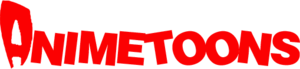 Animetoons Logo