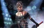 Final-fantasy-x-2-paine-final-fantasy-jeux-video