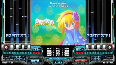 BMS SigSig(MiyuMiyu Mix) - Est feat
