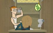 Scott confessional