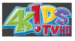 4kids-hd-logo-small