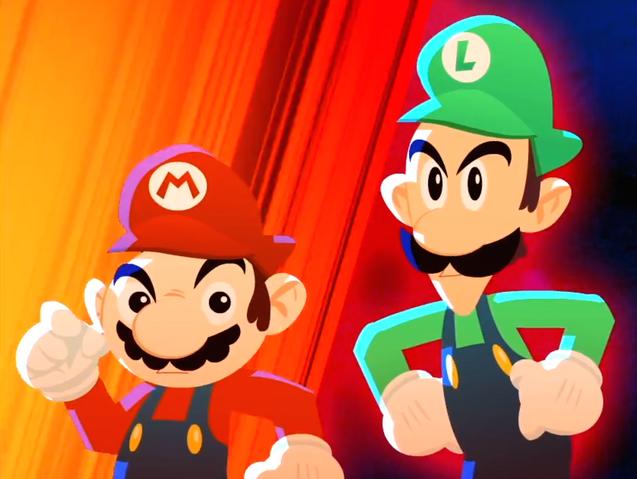 File:Mario Bros. In Battle.png