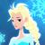 Elsa In Battle