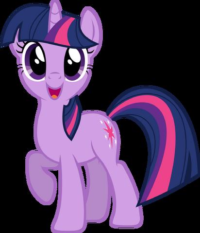 File:Twilight Sparkle Based On.png