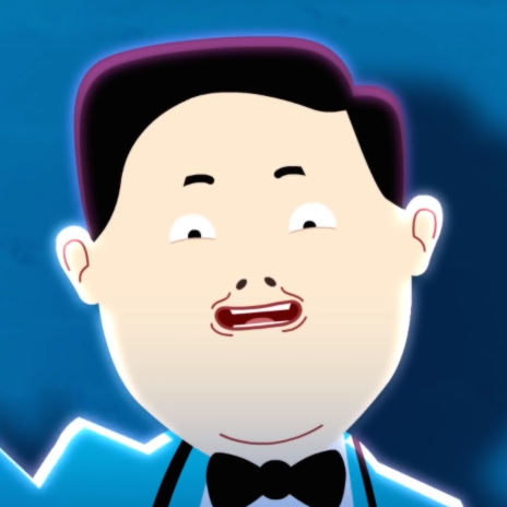 File:Psy In Battle.png