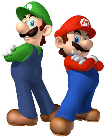 File:Mario Bros. Based On.png