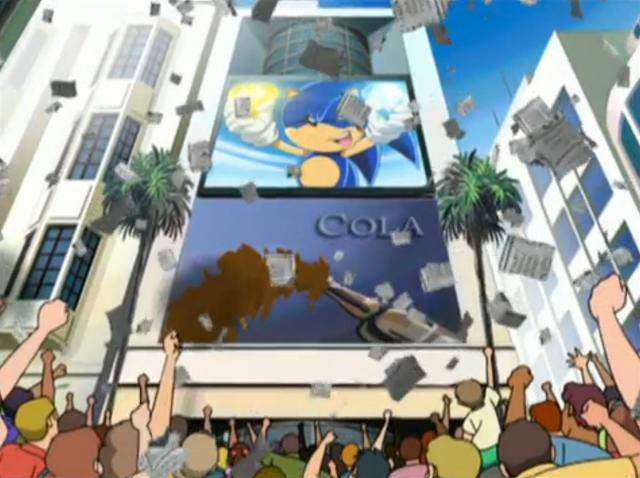 File:Go Sonic v2.png