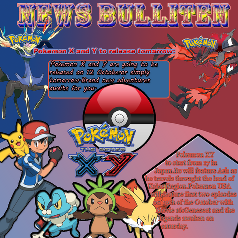 File:Pokemon-News-Bulliten-Page-1.png