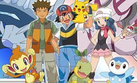 File:Pokemon Diamond and Pearl.jpeg