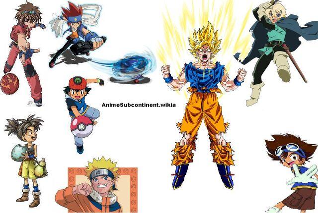 File:Anime Heroes.jpg
