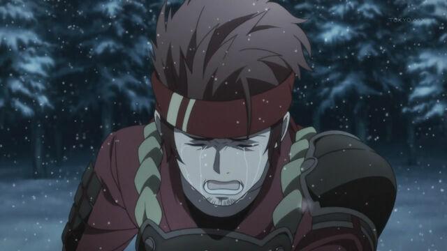 File:Sword Art Online 03youhavetoliveonkirito.jpg