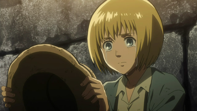File:Snk-armin in tears.png