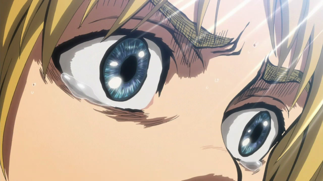 File:Snk-ep5-armin in tears.png