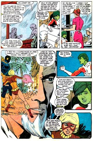 File:BeastBoy talesoftheteentitans55p21 (July 1985).jpg