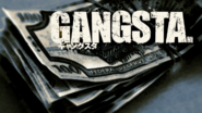 Gangsta Eyecatch 01