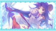 Etotama Episode 11 Opening Illustration