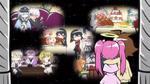 Mine and Tatsumi Flashback (Akame ga Kill ONA 24)