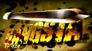 Gangsta Eyecatch 09