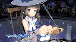 Wish Upon the Pleiades Episode 5 Eyecatch