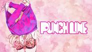 Punch Line Episode 9 Eyecatch 1