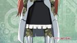 Title (Overlord OVA 7)
