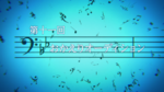 Sound! Euphonium Ep 11 Title Card