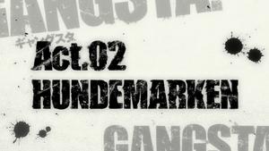 Gangsta Title Card 02