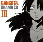 Gangsta. Drama CD 03