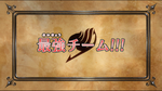 Fairy Tail Episode 8 Title Card